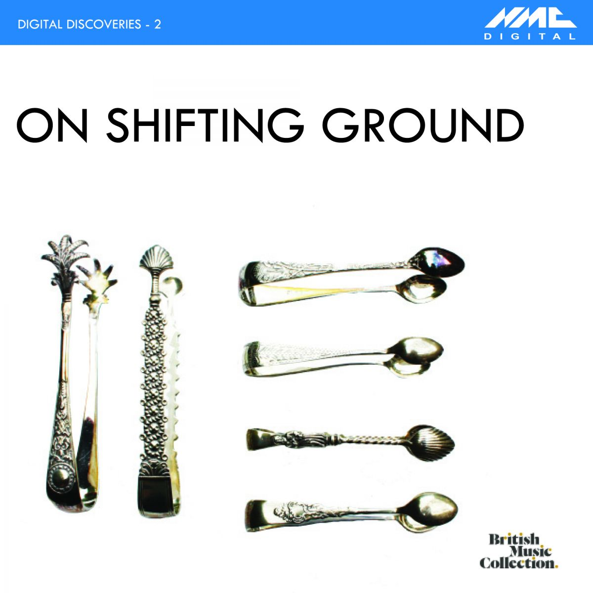NMC DL3002_OnShiftingGround